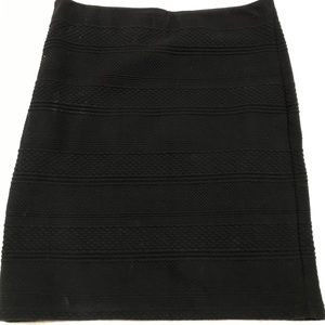 Dresses & Skirts - XXS Skirt